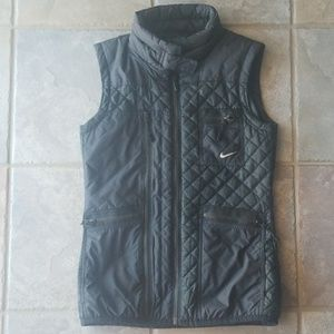 Nike athletic vest